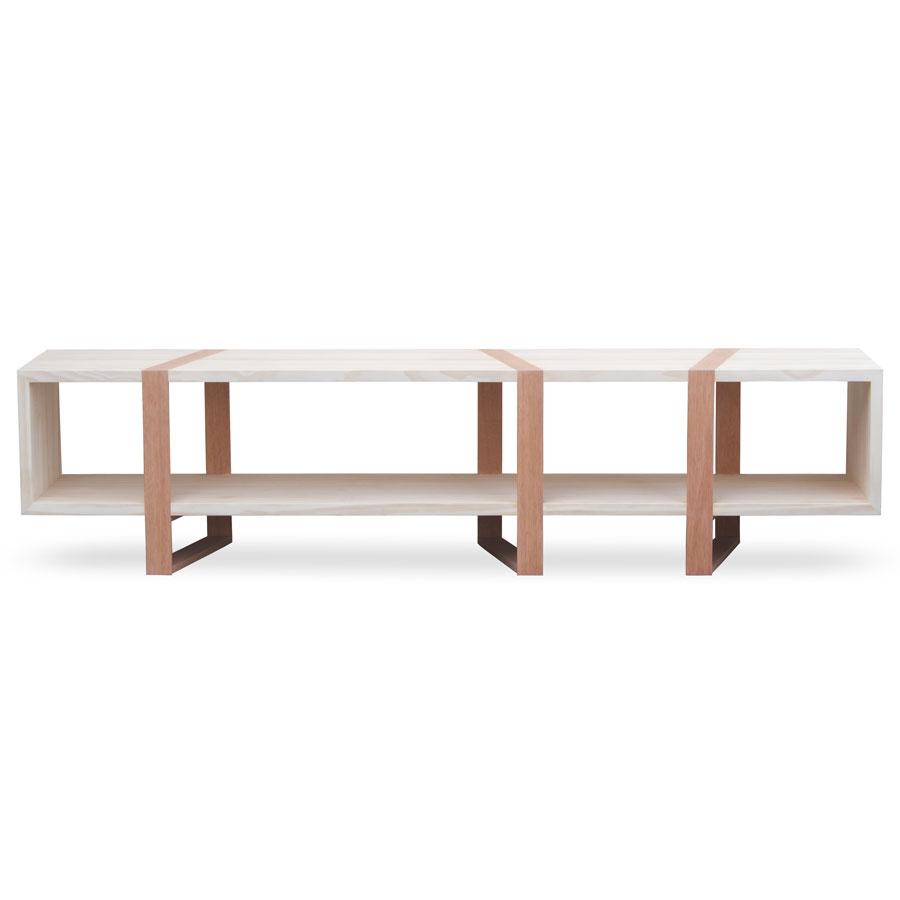 rack-rk10-madera-pino-frente