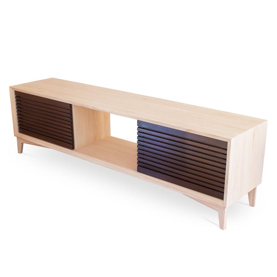 rack-rk30-madera-pino-lateral