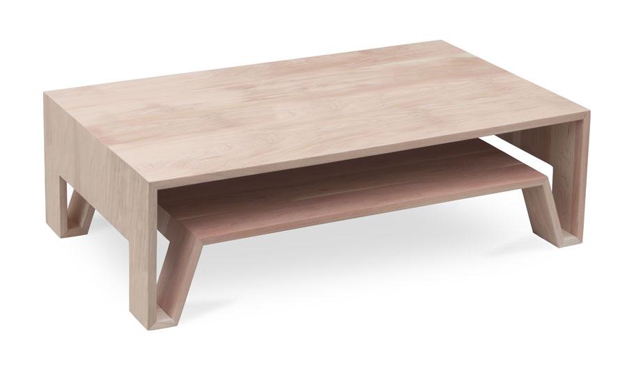 mesa-centro-mc20-madera-lenga-lateral-2