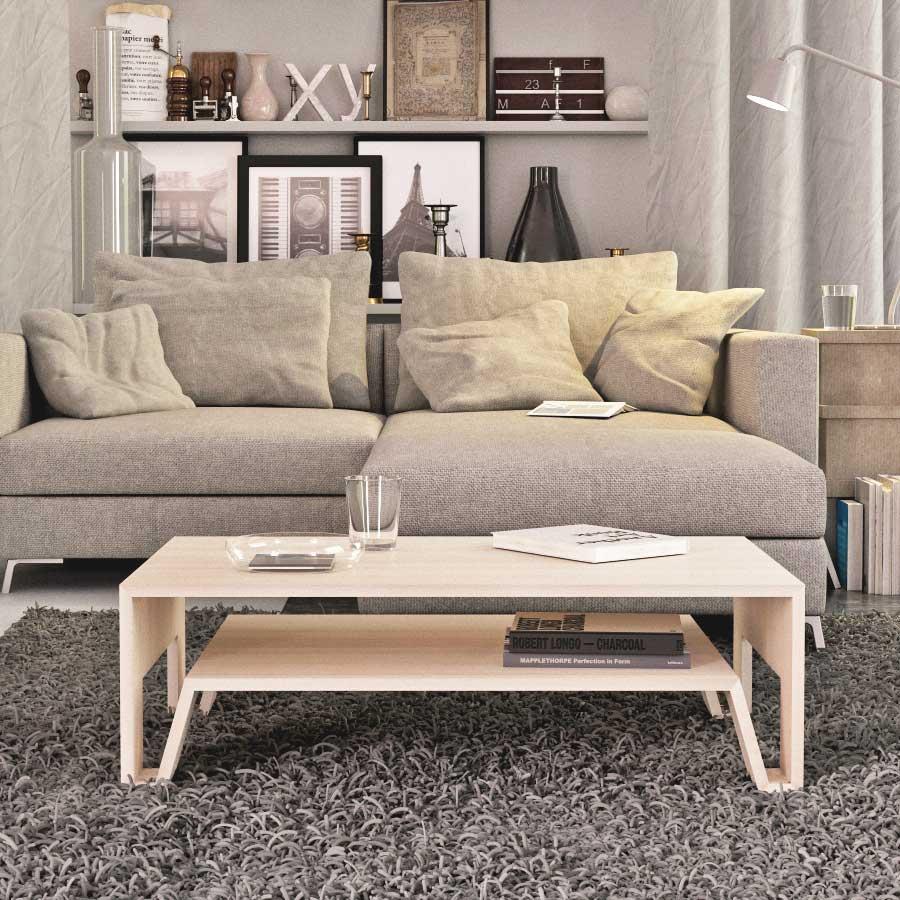 mesa-centro-mc20-madera-pino-contexto-frente-2